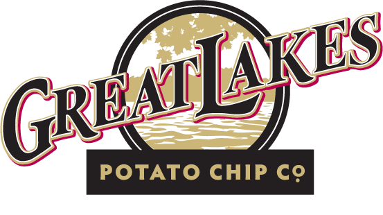 Great Lakes Potato Chips-Click to return to the home page